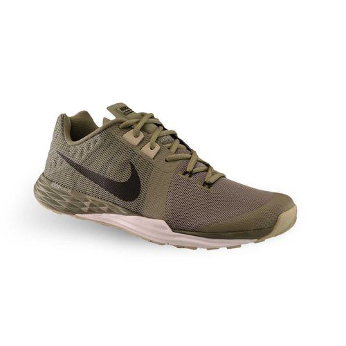 zapatillas-nike-train-prime-iron-df-training-832219-011