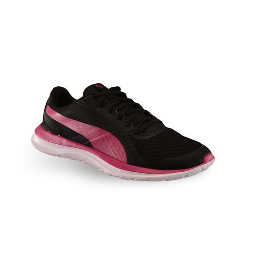 zapatillas-puma-flext1-mujer-1365016-11