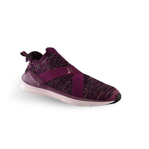 zapatillas-puma-fierce-evoknit-mujer-1189456-05