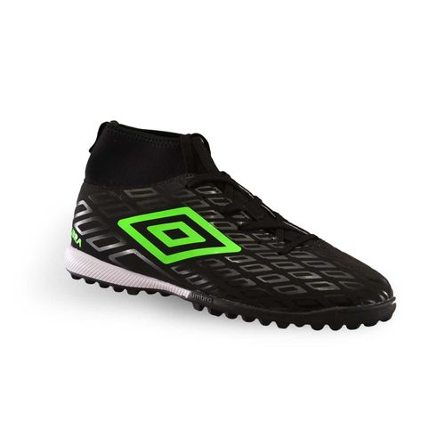 botines-de-futbol-umbro-f5-sty-cesped-sintetico-7f71064151