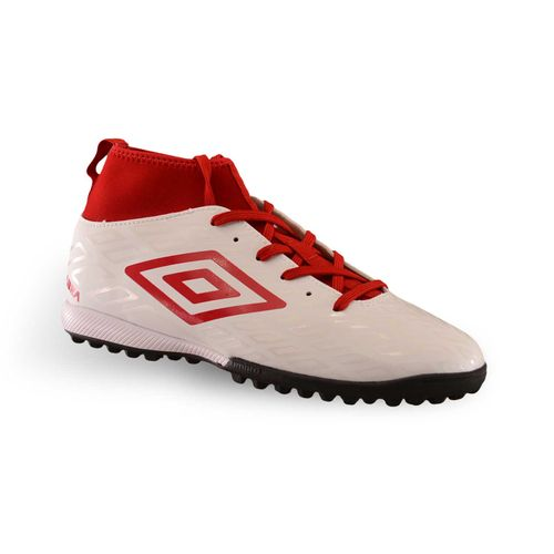 botines-de-futbol-umbro-f5-sty-cesped-sintetico-7f71064242