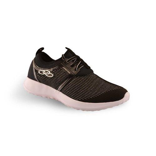 zapatillas-olympikus-dream-mujer-dreampto-bc