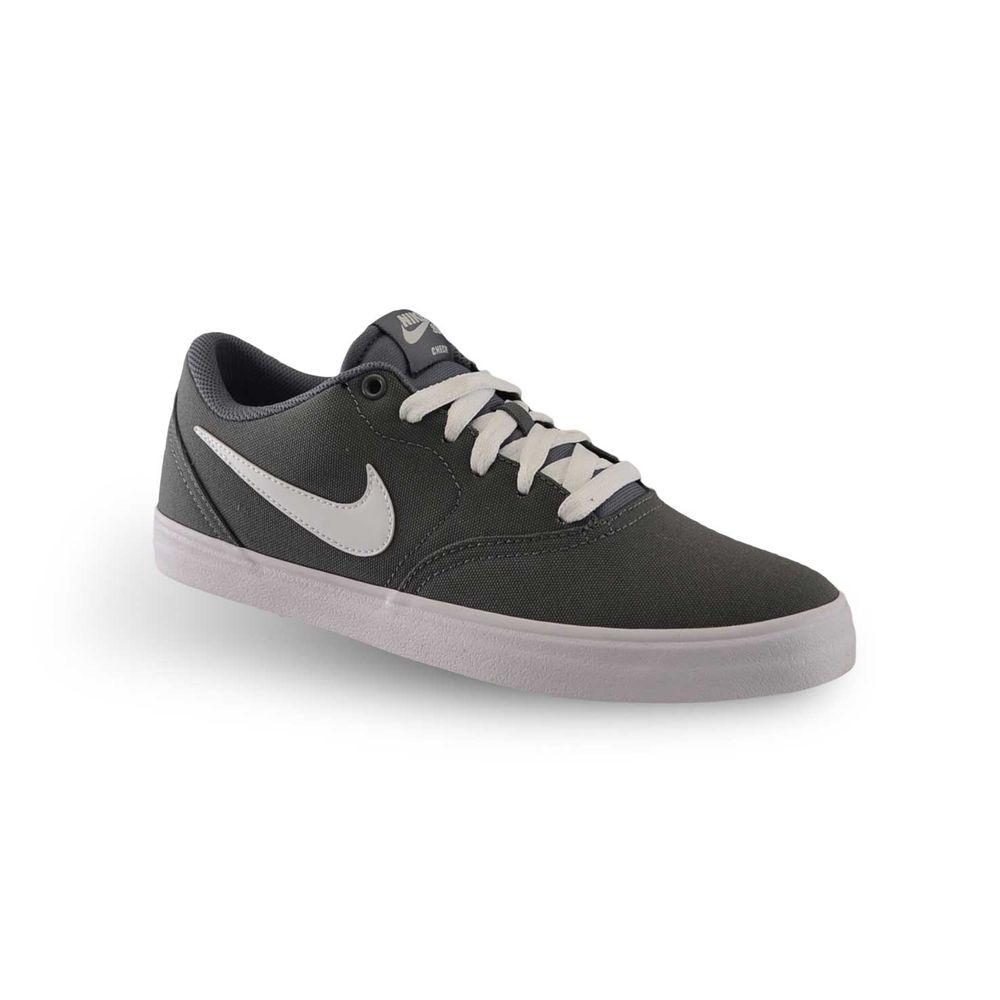 huge discount 20f98 8d5f6 ... zapatillas-nike-sb-check-solarsoft-canvas-skateboarding-mujer- ...