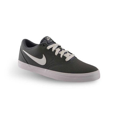 zapatillas-nike-sb-check-solarsoft-canvas-skateboarding-mujer-921463-011