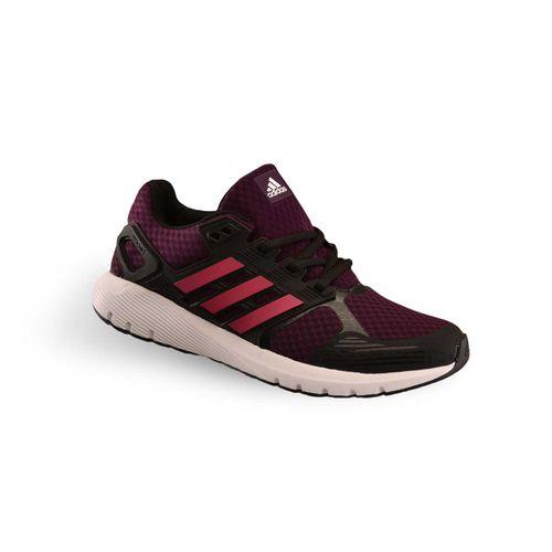 zapatillas-adidas-duramo-8-mujer-ba8091