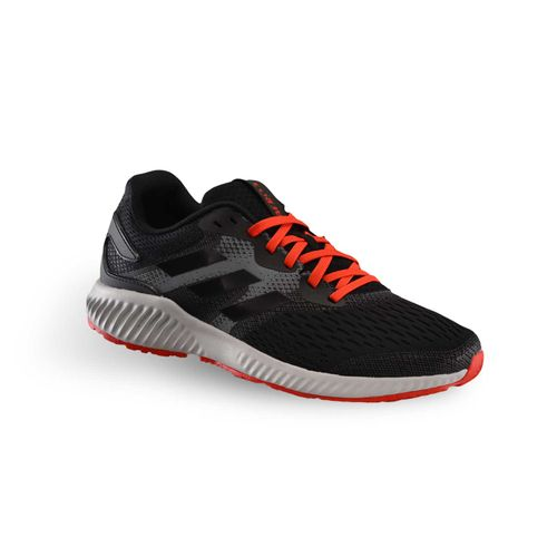 zapatillas-adidas-aerobounce-mujer-bw0282