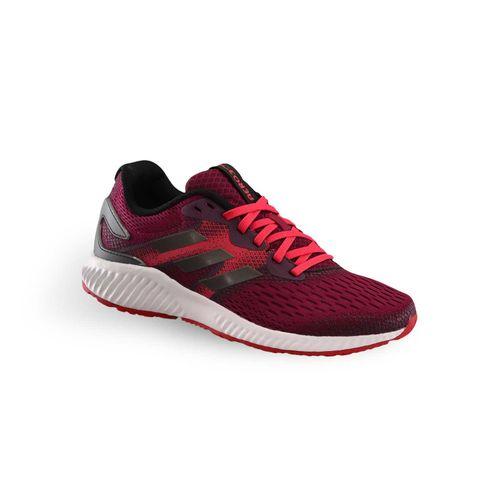 zapatillas-adidas-aerobounce-mujer-bw0292