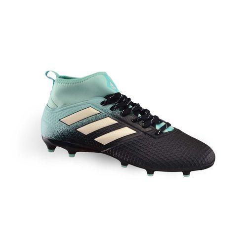 botines-de-futbol-adidas-campo-ace-17_3-fg-by2198