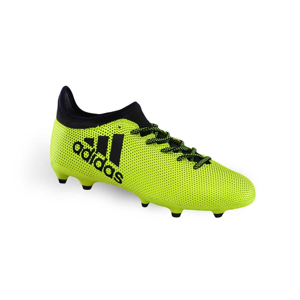 4380ae22cf3e1 Compre 2 APAGADO EN CUALQUIER CASO botines de futbol adidas precios ...