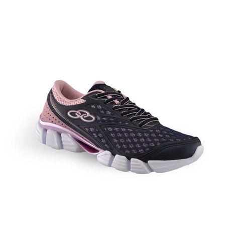 zapatillas-olympikus-delicate-2-mujer-delicate2mhrsqz