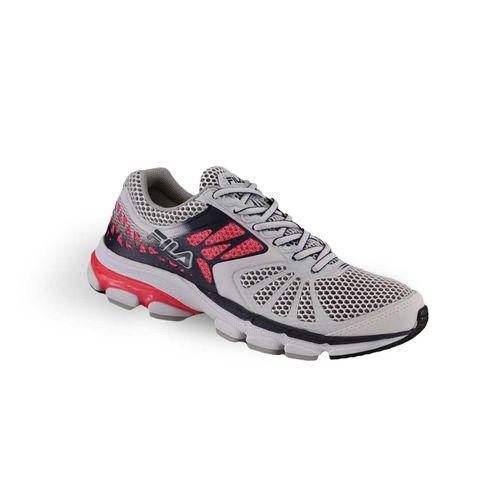 zapatillas-fila-pulse-2_0-mujer-51j525x2810