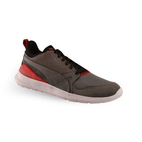 zapatillas-puma-duplex-evo-rise-1362541-02