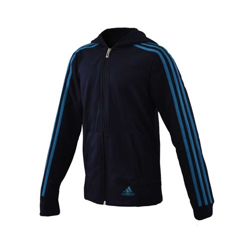 campera-adidas-yg-3s-fz-hd-junior-ce7131