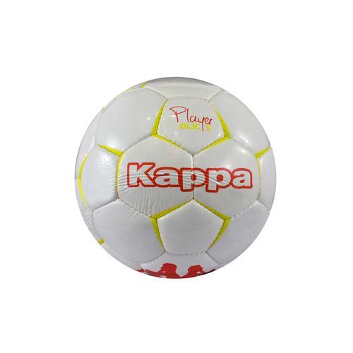 pelota-de-futbol-kappa-team-equipment-k-6-302gii0-900