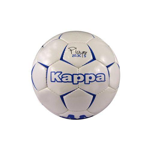 pelota-de-futbol-kappa-team-equipment-k-6-302gii0-901
