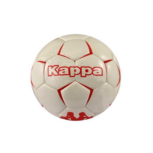 pelota-de-futbol-kappa-team-equipment-k-6-302gii0-903