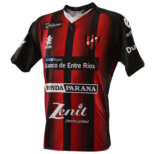 camiseta-lyon-sport-patronato-oficial-2017-1001
