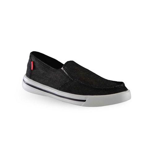 zapatillas-topper-pancha-lite-024006