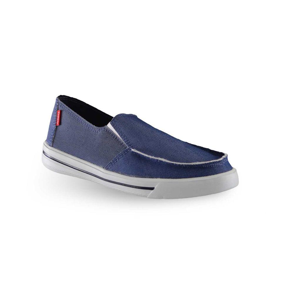zapatillas-topper-pancha-lite-024007