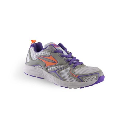 zapatillas-topper-lady-warm-up-mujer-029015