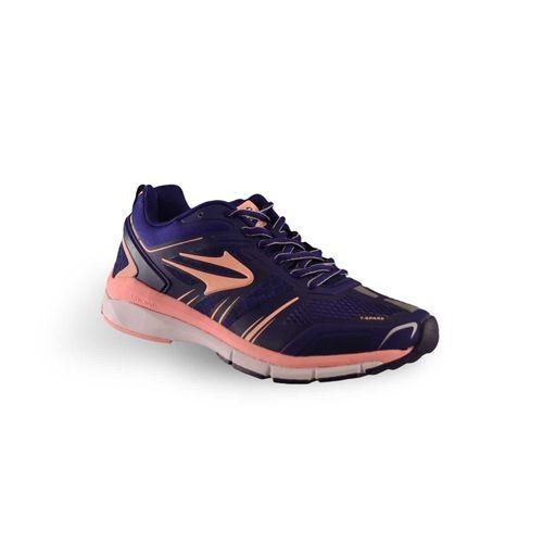 zapatillas-topper-lady-propel-mujer-047761