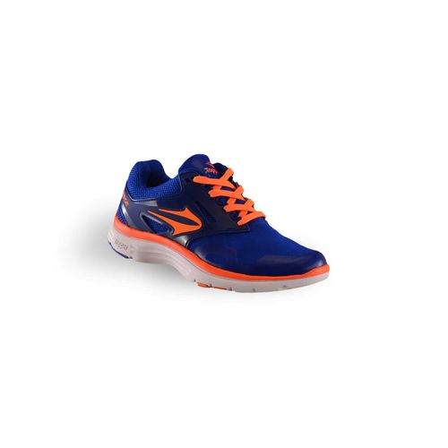 zapatillas-topper-move-ii-junior-048652