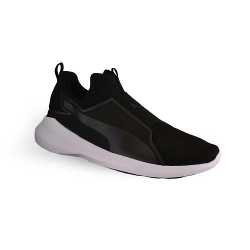 zapatillas-puma-rebel-mid-mujer-1365118-01