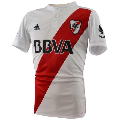 camiseta-adidas-river-plate-oficial-2017-2018-bq5647