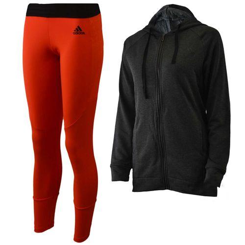 conjunto-adidas-hoody-and-tight-ts-mujer-bk4678