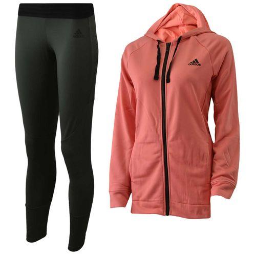 conjunto-adidas-hoody-and-tight-ts-mujer-bq8379