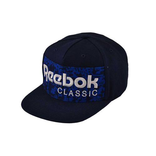 gorra-reebok-classic-foundations-bq2140