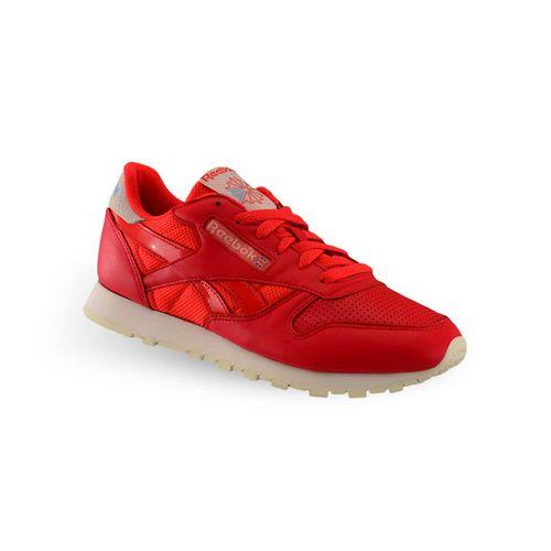 zapatillas-reebok-cl-lthr-mujer-bs6204
