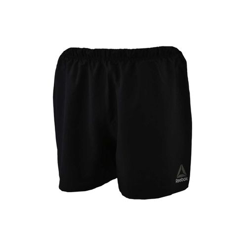 short-reebok-re-5-inch-short-bq7445