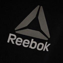 short-reebok-re-5-inch-short-bq7445