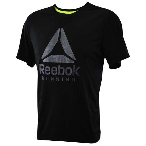 remera-reebok-re-ss-tee-bq7458