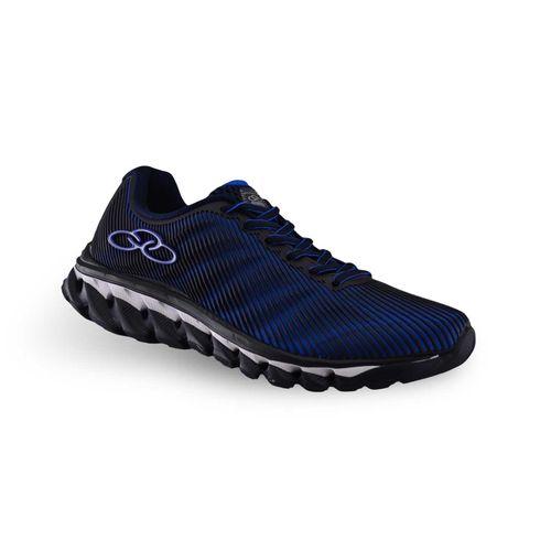 c0b8bce627c Comprar zapatillas olympikus   OFF41% Descuentos