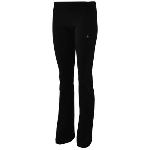 pantalon-winkel-recta-mujer-1007