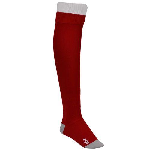 medias-de-futbol-adidas-pro-sock-bs2938