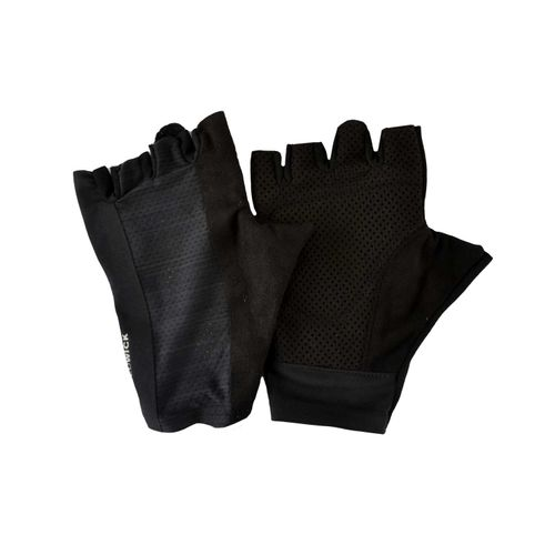 guantes-reebok-one-series-training-bk6288