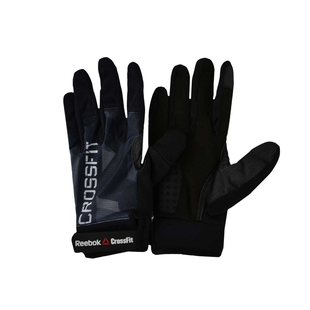 guantes-reebok-training-crossfit-mujer-bp7381