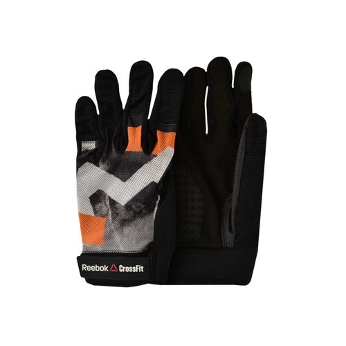 guantes-reebok-training-crossfit-bp7389