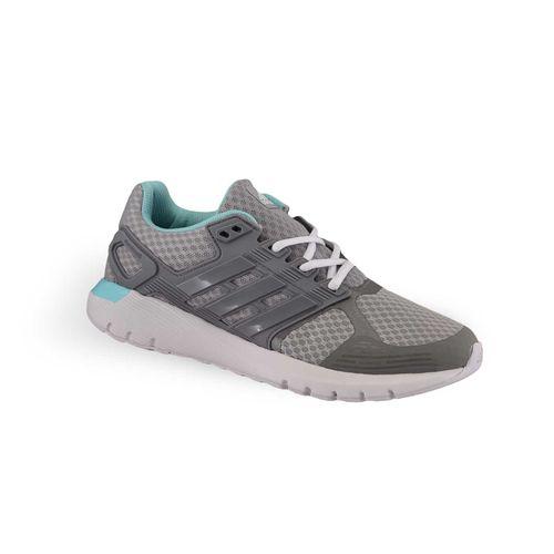 zapatillas-adidas-duramo-8-mujer-ba8088