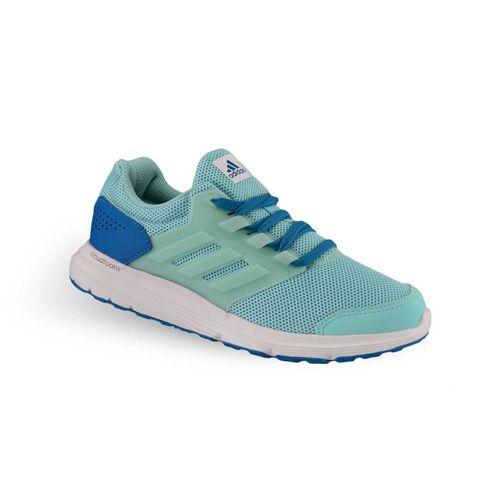 zapatillas-adidas-galaxy-4-mujer-s80640