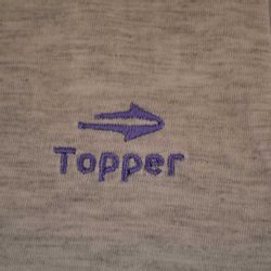 remera-topper-loose-mujer-161483