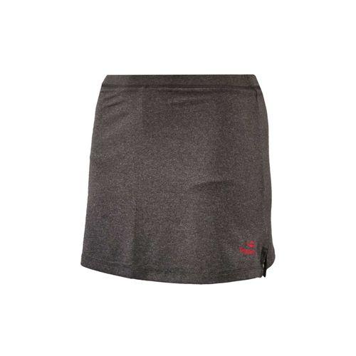 pollera-de-tennis-topper-mujer-161748