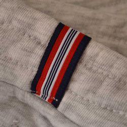 pantalon-topper-slim-mujer-162141