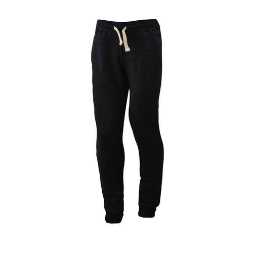pantalon-topper-chupin-rtc-junior-161862