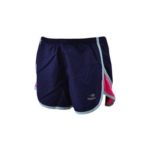 short-topper-running-junior-162083