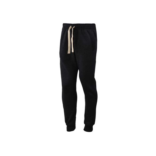 pantalon-topper-urbano-rtc-junior-162195