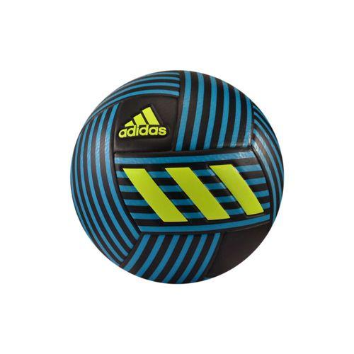 pelota-de-futbol-adidas-nemeziz-bp7762